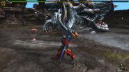 FrontierGen-Poborubarumu Screenshot 027