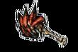 MH4-Hammer Render 031