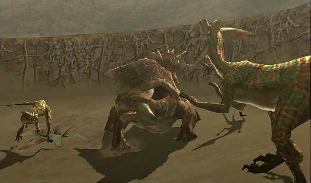 File:MH4U-Apceros Screenshot 002.png