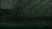MHF1-Swamp Screenshot 040