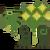 MHST-Slagtoth Icon