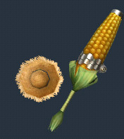 Cornpopper