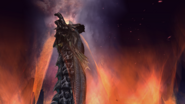 FrontierGen-Berserk Laviente Screenshot 001