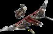FrontierGen-Bow 072 Render 001