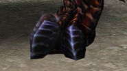 FrontierGen-Inagami Screenshot 003