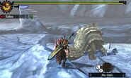 MH4U-Ukanlos Screenshot 025