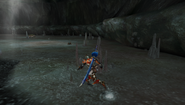MHFU-Old Jungle Screenshot 035