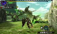 MHGen-Astalos Screenshot 021