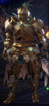 MHWI-GoldenLuneB+ArmorSet