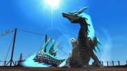 FrontierGen-Shantien Screenshot 003