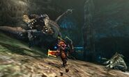 MH4-Gypceros and Aptonoth Screenshot 001