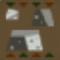 MH4-Ore Quest Icon