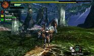 MH4U-Nerscylla and Gypceros Screenshot 001