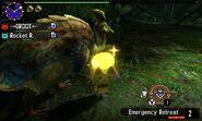 MHGen-Gargwa Screenshot 003