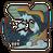 MHWI-Beotodus Icon