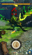 MHXR-Astalos Screenshot 006