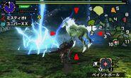 MHXX-Kirin Screenshot 002