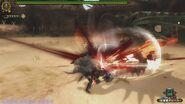 FrontierGen-Rathian Screenshot 013