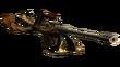 MHGU-Heavy Bowgun Render 022