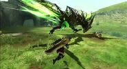 MHGen-Astalos Screenshot 003