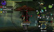 MHGen-Bnahabra Screenshot 002
