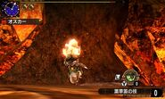 MHGen-Nyanta Screenshot 035