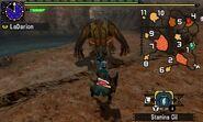 MHGen-Tigrex Screenshot 024