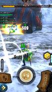 MHXR-Gammoth Screenshot 005