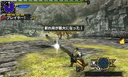 MHXX-Rathian Screenshot 013