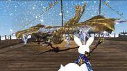 FrontierGen-Garuba Daora Screenshot 020