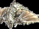 Origin Species