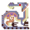 MH4U-Jaggia Icon