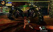 MH4U-Seltas Queen Screenshot 007