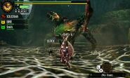 MH4U-Seltas Queen Screenshot 008