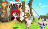 MHDFVDX-Gameplay Screenshot 028