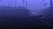 MHF1-Swamp Screenshot 038