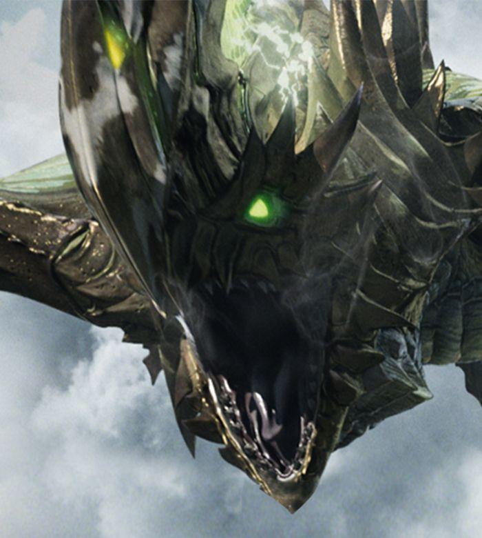 Astalos Monster Hunter Wiki Fandom Powered By Wikia