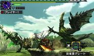 MHGen-Astalos Screenshot 019