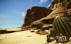 MHO-Thunderous Sands Screenshot 002
