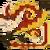 MHST-Seregios Icon