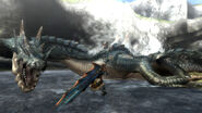 Monster-Hunter-Tri