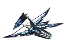 MH4-Bow Render 042