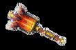 MH4-Hammer Render 056