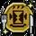 MH4U-Award Icon 085