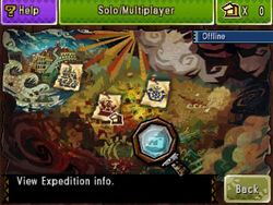 MH4U-Expeditions Screenshot 001