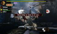MH4U-White Fatalis Screenshot 014
