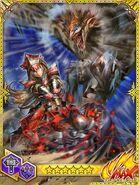 MHBGHQ-Hunter Card Hammer 010