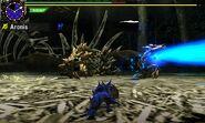 MHGen-Nakarkos Screenshot 027