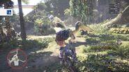 MHW-Pukei-Pukei Screenshot 020