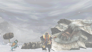 Monster Hunter Journal (10)